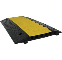Cable Protection Ramps