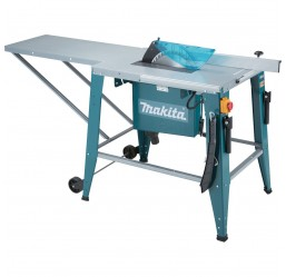 Woodworking Bench Saw 110v