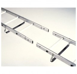 Roof Ladder Extension