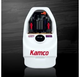 Kamco Pipe Flushing Unit