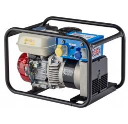2.7 kva Generator - Petrol