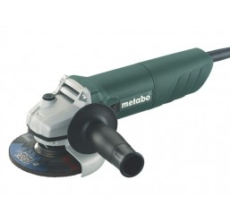 "copy of 5"" Angle Grinder"