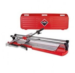 Tile Cutter Manual 600mm
