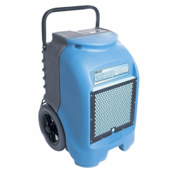 Dri-Eze 1200 Dehumidifier