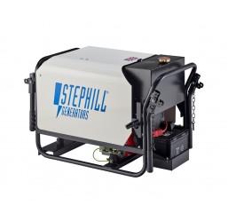 4 kva Generator - Diesel