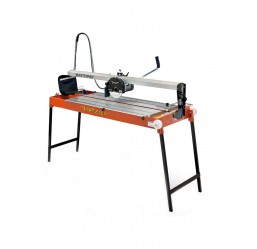 1250 Electric Tile Cutter
