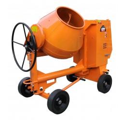 Site Mixer 5-3 1/2 110V