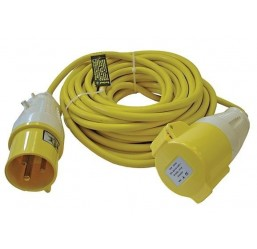 Extension Lead 32 amp