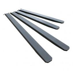 Forklift Extension Forks