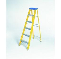 Step Ladder (GRP)