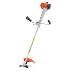 Brush Cutter - Petrol