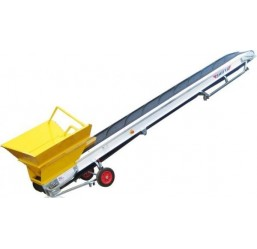 Shifta Conveyor