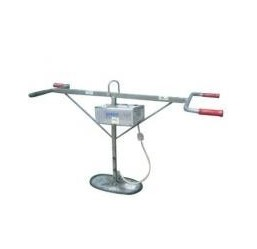 Vacuum Slab Lifter - Two Man