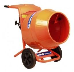 Petrol Mixer 4/3