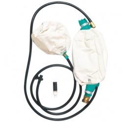 Drain Bag Pump