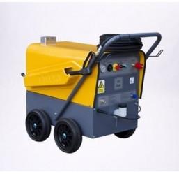 Hot/Steam Pressure Washer -...