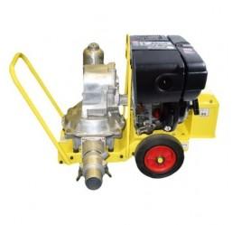 """3"""" Inch Diesel Pump"""