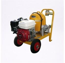 """Petrol Pump 2"""" Inch Diaphragm"""
