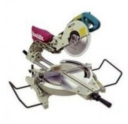 "10"" Electric Mitre Saw"