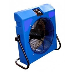 Air Mover Turbo Fan
