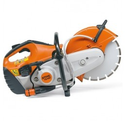Petrol Disc Cutter - 300mm...
